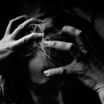 Prosopagnosia. Emociones sin rostro
